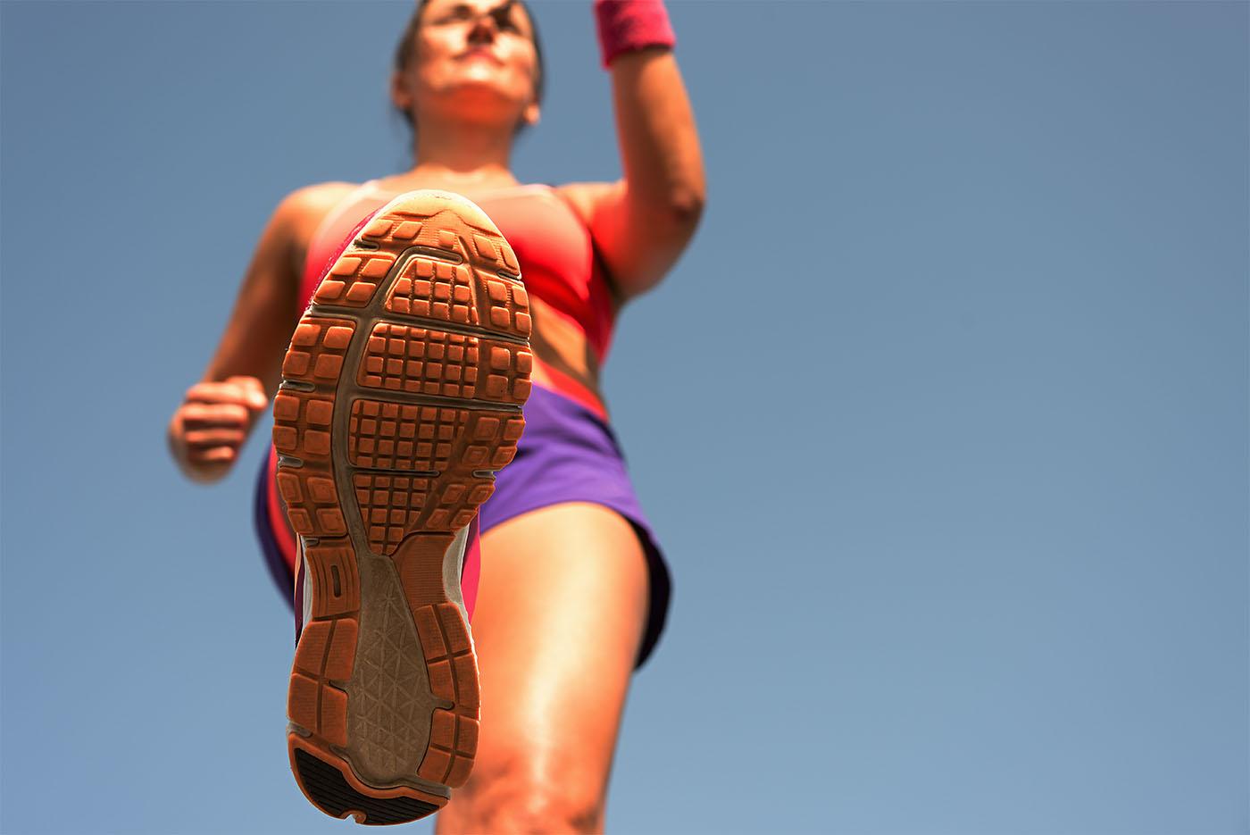 Darß Marathon – Wenn Die Sportveranstaltung Zum Event Wird