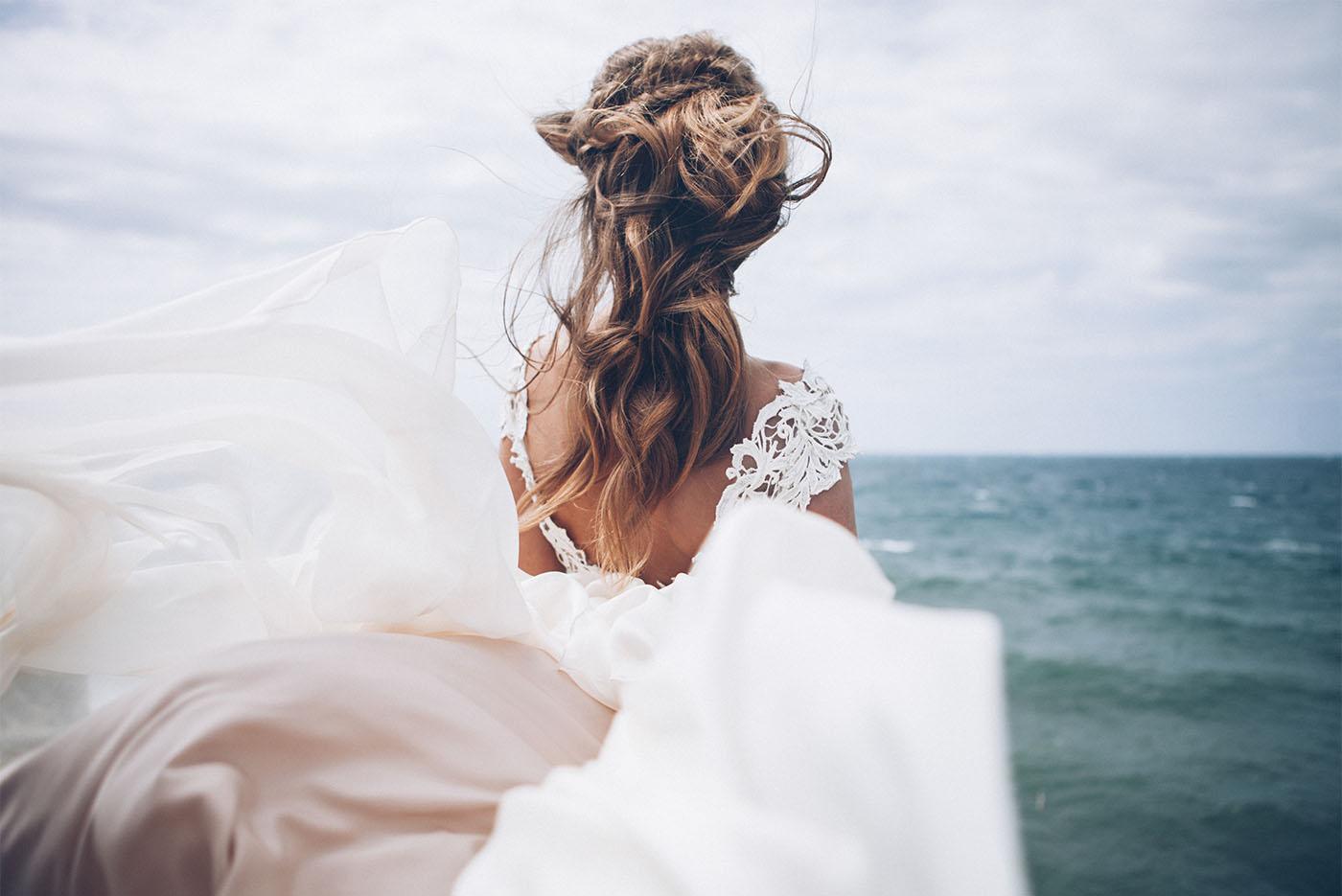 Heiraten Am Meer_Ferienhaus An Der Ostsee Mieten_Hochzeit Im Ferienhaus Wieckin_Ferienhaus Darß Mieten