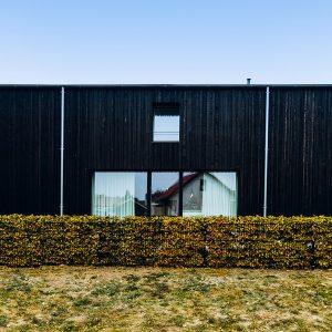 Haus Wieckin Ostsee Darss Ferienhaus-22