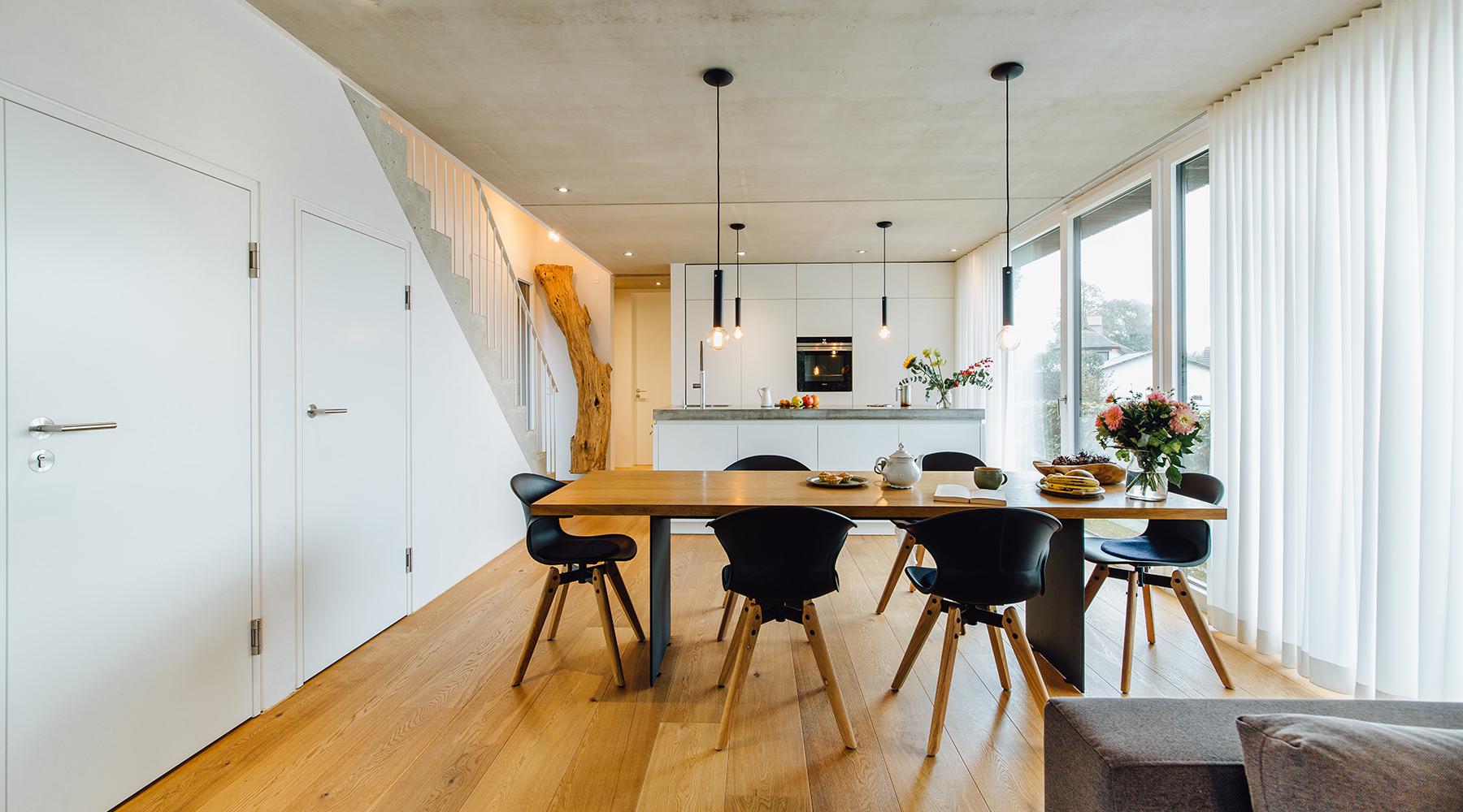 ferienhaus dar mieten genie en sie ihren urlaub wieckin. Black Bedroom Furniture Sets. Home Design Ideas